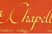 la-chapelle1