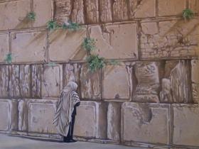 peinture-mur-lamentation_0