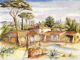villa-provence_1