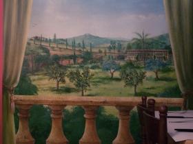 carlino-toscane-villa
