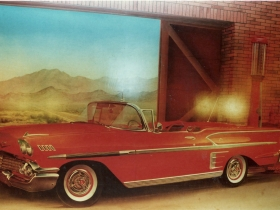 voiture-americaine