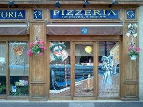 pizzeria-vienne