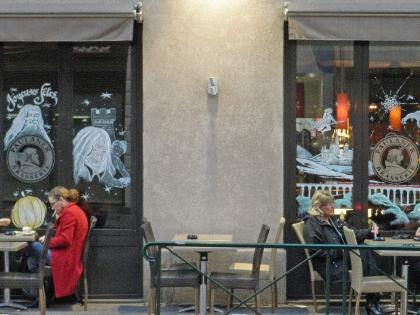 brasserie-paulaner-bellecou