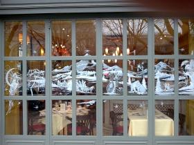 brotteaux-brasserie-le-splendid