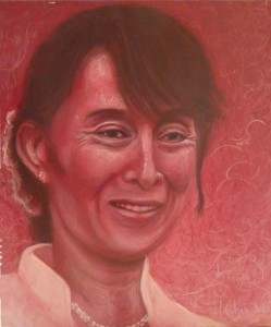 Aung-San-Suu-Ki