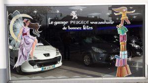 Peugeot_villeurbanne