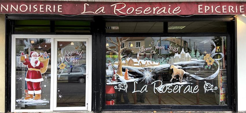 deco_vitrines_Boulangerie