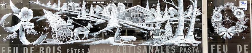 deco_vitrines_PizzeriaAmore