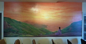 yogi-madrid2