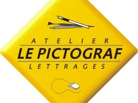 logo_pictog