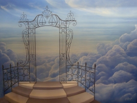portail-des-anges
