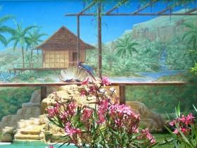 mur-de-jardin2_venissieux