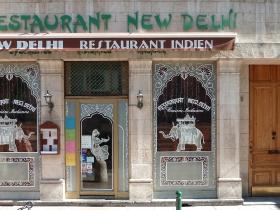 restaurant-new-delhi