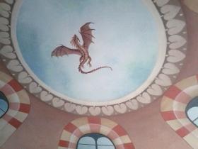 plafond-chapelle