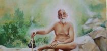 maharishi-1