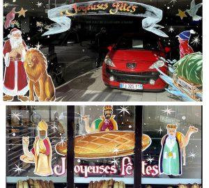 deco_vitrineGarage_Boulangerie