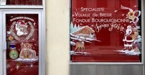 vitrineBoucherie